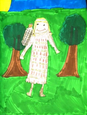 mary jemison captured by indians essay Mary jemison research papers mary jemison research papers delve into the life white woman captured during the french and indian war mary jemison research papers look at the historical story of a woman who was captured and then taken into the seneca indian tribe.