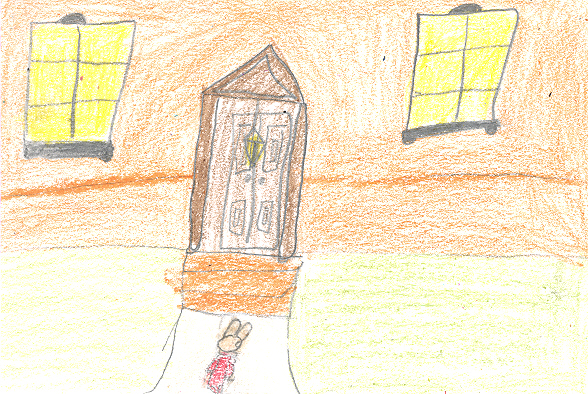 The Miraculous Journey Of Edward Tulane Written By Kate