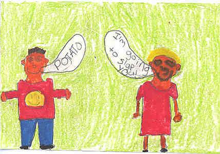 Wayside School Gets A Little Stranger Written By Louis Sachar